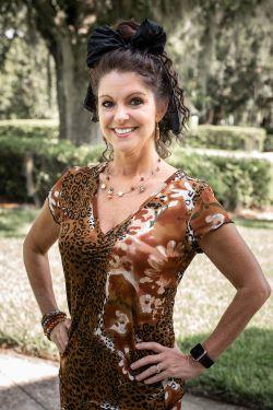 Shannon McClellan : Lead Teacher - Two A